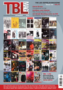 TBL40-Cover