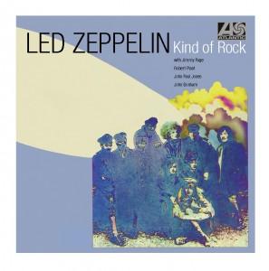 Zep-2-KindofRock