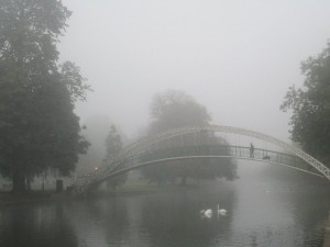 misty on sept 28