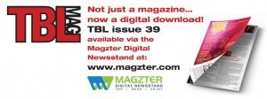 WebHeaderMagzter39