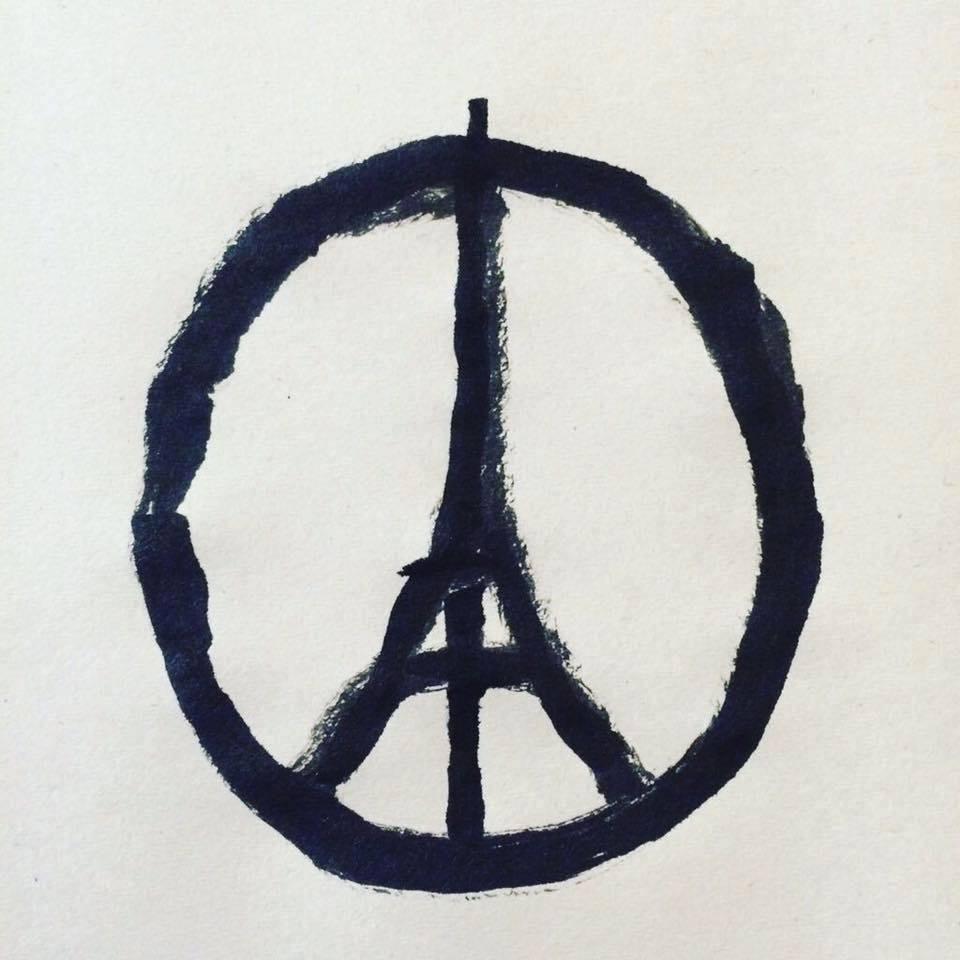 Tight but loose blog archive paris terror attacks jpj on paris biocorpaavc