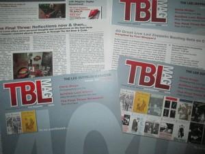 Preview TBL 40 Nov 2015