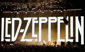 led zep 02 image