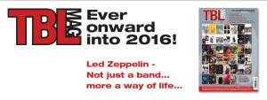 ever onward
