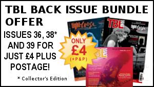 issuebundle2106