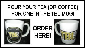 mug_offer