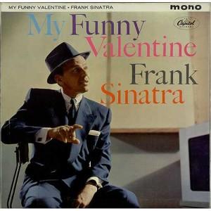 frank valentine