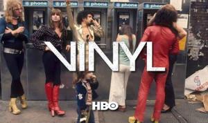 hbo vinyl one