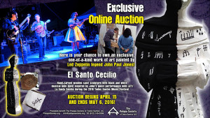 auction mexico