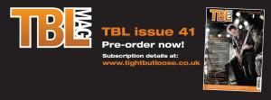 TBL40-Webbanner2