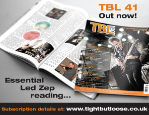 TBL41-Web-Front-OutNow