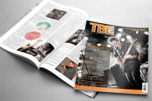 TBL41Mockup