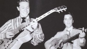 Scotty_Moore_16_9