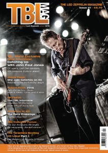 TBL41-Cover
