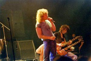 80-07-02 Mannheim (5)