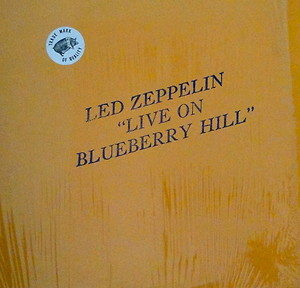 blueberry-hill-1