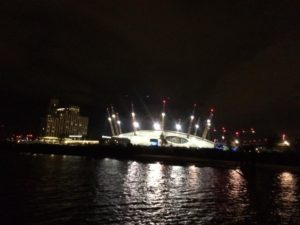 thames-two