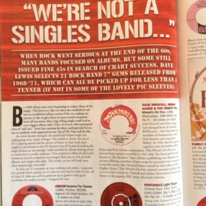 singles-feature
