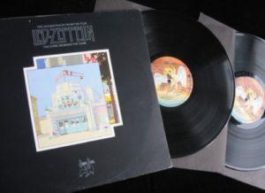 song-vinyl