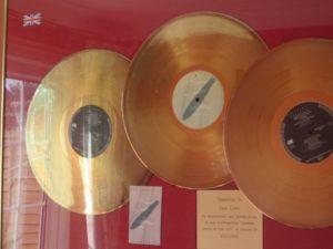 remasters-discs