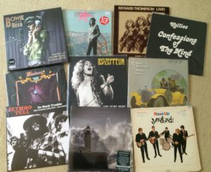 Tight But Loose 187 Blog Archive 187 Seven Nights With Zep 40