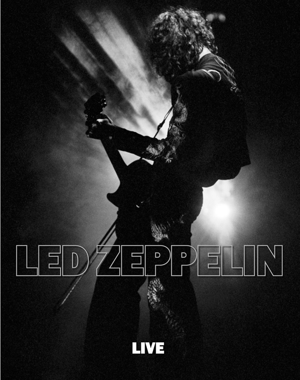 tight but loose blog archive led zeppelin live photo book and more books lz news tbl. Black Bedroom Furniture Sets. Home Design Ideas