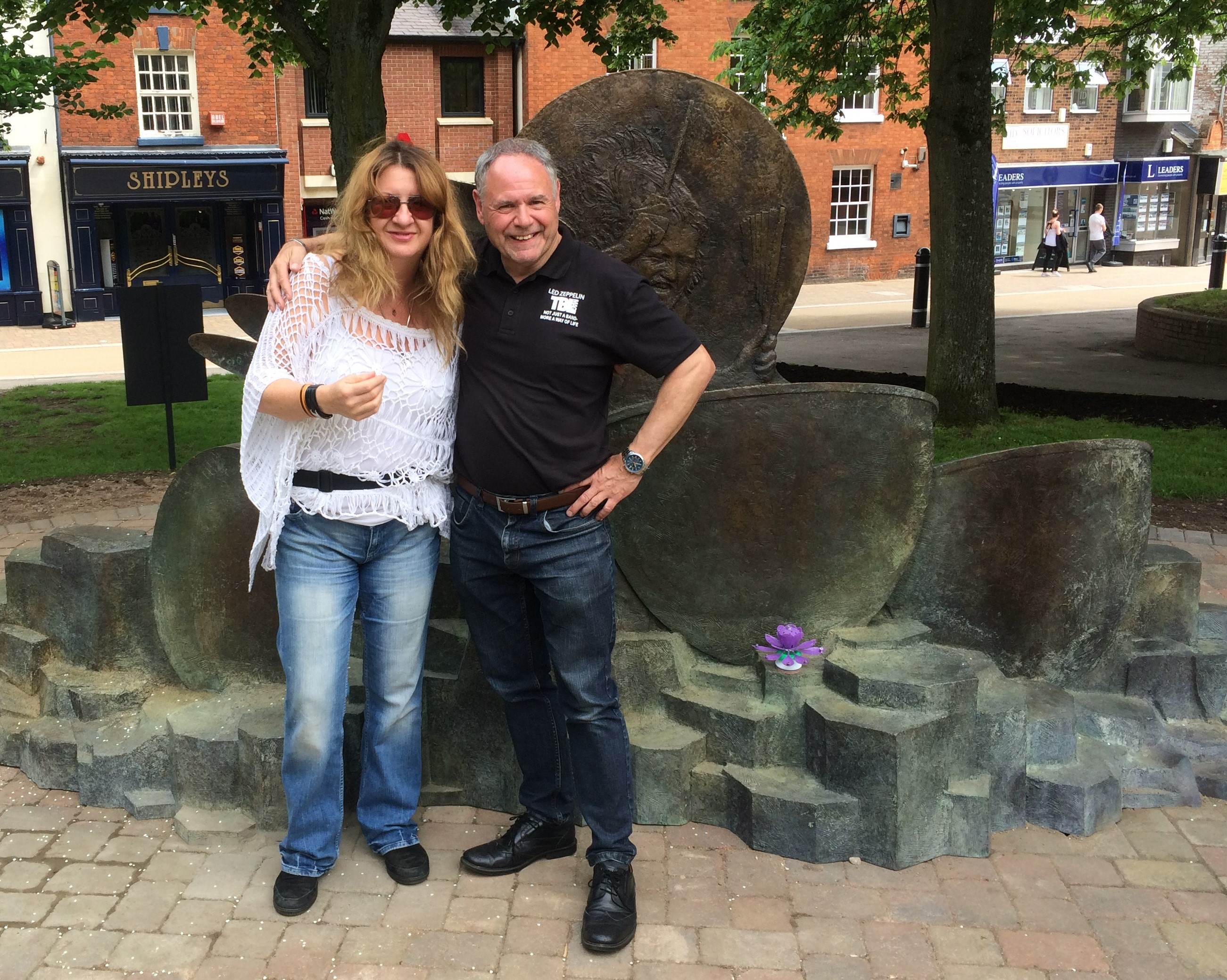 Single and sober dating redditch borough