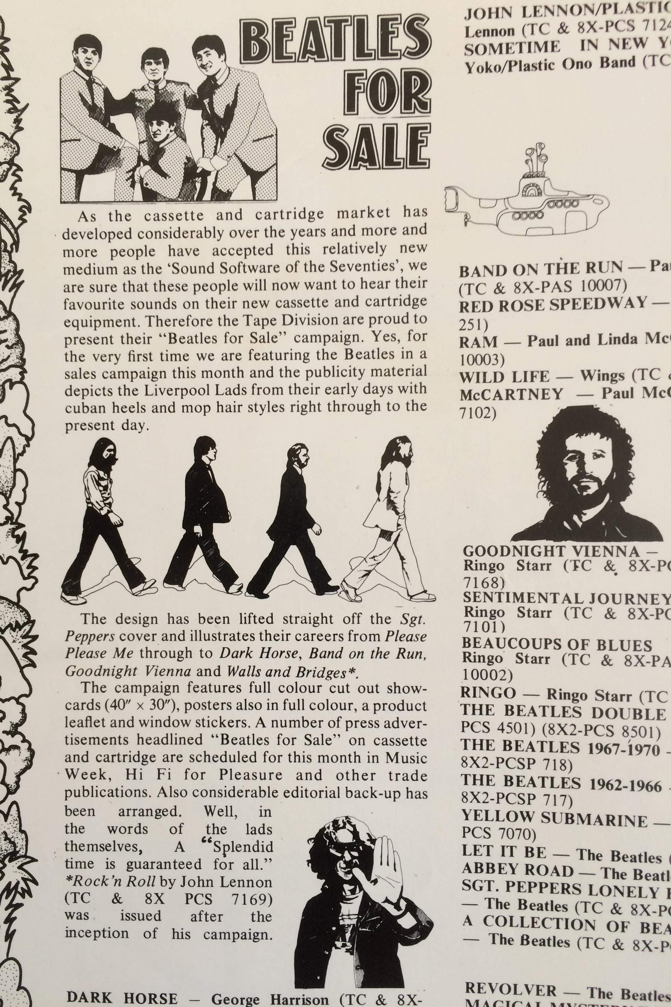 Tight But Loose » Blog Archive » IN PRAISE OF THE CASSETTE